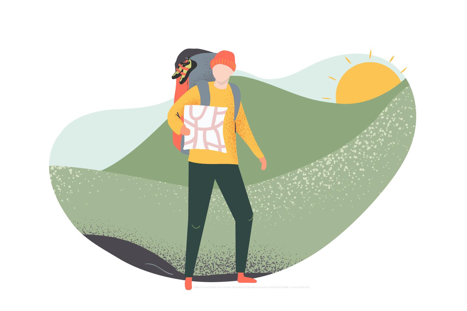 Aides aux projets escalade Climb Up